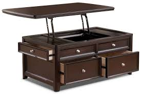 marble lift top coffee table coffee tables lift top coffee table with storage office and