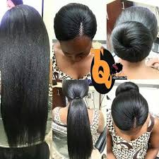 pick and drop hairstyles tree braids