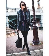 Black Leather Scrapbook 74 Best Andy Torres Images On Pinterest Style Scrapbook Blogger