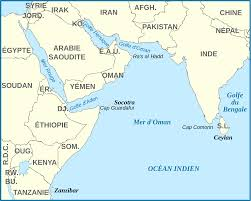 the sea map file oman sea map fr svg wikimedia commons