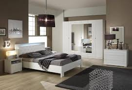Gloss White Bedroom Furniture Italian High Gloss White Or Grey Premium Quality Complete Bedroom