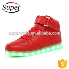 where can i buy light up shoes quanzhou super import and export trading co ltd led shoes