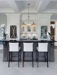 model home interior decorating best 25 model homes ideas on model home decorating