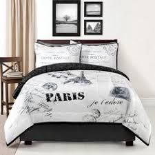 Kardashian Bedding Set by 25 Awesome Bed Sets For Your Home Toile Bedding White Bedding