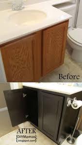 Refinishing Bathroom Fixtures Bathroom Amazing Cheap Bathroom Faucets Walmart Bathroom Faucets