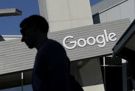 google privacy policy change faces new scrutiny in eu wsj