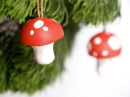picture collection christmas ornaments unique all can download