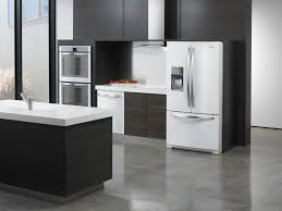 kitchen cabinets cheap fitted kitchen with appliances
