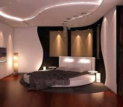 Best Lighting False Ceilingwalls Images On Pinterest - Modern house bedroom designs