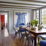 51 best living room ideas stylish living room decorating designs
