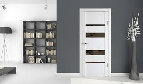 Interior Doors Pictures Modern Interior Doors Vancouver S Contemporary Door Experts