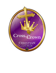 cross and crown christian church home