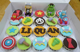 bob the builder cupcake toppers jenn cupcakes muffins transformers jenn cupcakes muffins themed cupcakes