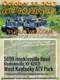 Ohio Ccw Reciprocity Map by The Grand Lodge Of Kentucky F U0026 A M U2013 Making Good Men Better