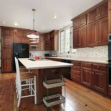 kitchen cabinet design kenya kenya maple wood base wall cupboard kitchen cabinets with appliances set view maple cabinets apex product details from guangzhou apex building