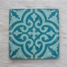 zementfliesen casa eurabia kunsthandwerk aus marokko