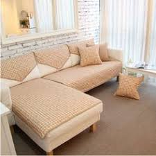 Where To Buy Slipcovers Leather Slipcover For Ikea Klippan Sofa Leather Couch Covers