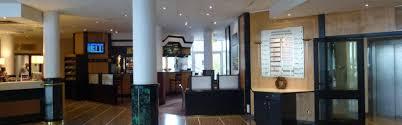 holiday inn munich south hotel by ihg