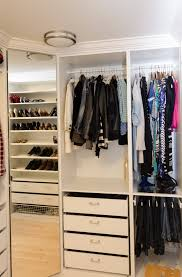 Wardrobe Shelving Systems by Tips Ikea Storage Closets Ikea Shelving Systems Ikea Algot System