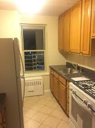 homes for rent in bronx ny residential rental bronx ny
