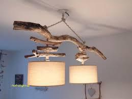 lustre pour bureau maison en bois en utilisant lustre pour bureau amazon