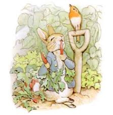 classic rabbit the tale of rabbit a classic children s story free kids