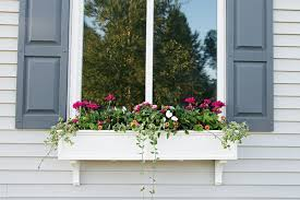 home depot april 1 spring black friday behr deal do it yourself window planter box iheart organizing bloglovin u0027