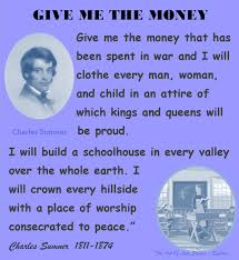 quotes for child success child labor quotes like success