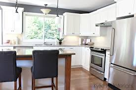 kitchen wall colors with light wood cabinets paint colors for kitchens with natural wood cabinets cumberlanddems us