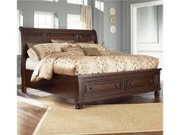 Zelen Bedroom Set By Ashley Beds Zanesville Heath Cambridge Coshocton Lancaster