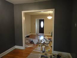 100 valspar exterior paint color chart paint 100 ici dulux