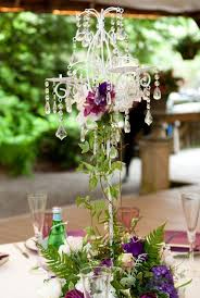 Shabby Chic Wedding Centerpieces by 24 Best Wedding Candle Centerpieces Images On Pinterest