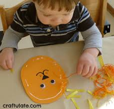 lion crafts for toddlers craftulate