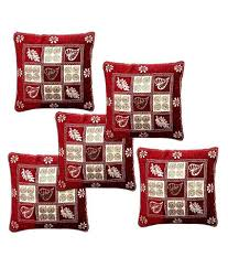 Cusion Cover Fk Multicolour Sofa Cover Cushion Cover Curtains U0026 Table Cover