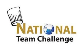 Team Challenge National Team Challenge Food Hotelasia2018