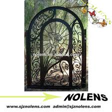 wrought iron garden obelisk wrought iron garden obelisk suppliers