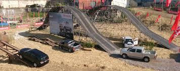 toyota en toyota en la rural u2013 noticias sobre ruedas