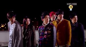 white christmas korean drama kdrama pinterest posts
