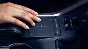 lexus nx 300 youtube view the lexus nx hybrid null from all angles when you are ready
