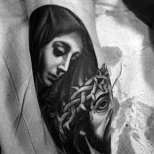 religious tattoos designs tattooimages biz