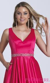 ross dress for less prom dresses 2 dave and johnny designer prom dresses promgirl