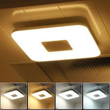 Deckenleuchten Wohnzimmer Modern Led Wohndesign Tolles Moderne Dekoration Deckenlampe Modern Design