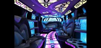 hummer limousine presidential limo hummer limos