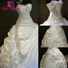 selling wedding dress sell wedding dresses wedding dresses