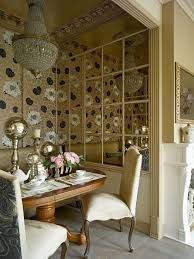 french country dining room centerpieces dining room traditional