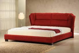 Divan Bed Frames Gh25 Fabric Divan Bed Frame Univonna