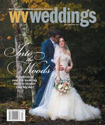 spirit halloween parkersburg wv wv weddings fall winter 2015 by wv weddings issuu