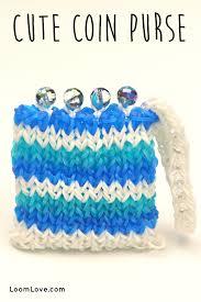 how to make rainbow loom bracelets rainbow loom instructions and
