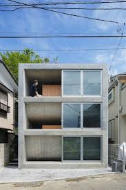 135 best architecture japanese modern house images on pinterest