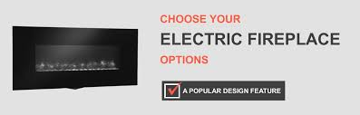 Inexpensive Electric Fireplace by Discount Fireplace Outlet